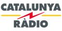 MOWOOT, el cinturón de masaje abdominal para el estreñimiento crónico en Catalunya Ràdio