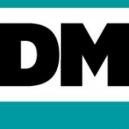 MOWOOT, el cinturón de masaje abdominal para el estreñimiento crónico en Diario Médico
