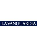 MOWOOT, el cinturón de masaje abdominal para el estreñimiento crónico en La Vanguardia