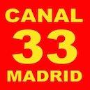 MOWOOT, el cinturón de masaje abdominal para el estreñimiento crónico en Canal 33 de Madrid