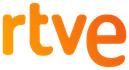 MOWOOT, el cinturón de masaje abdominal para el estreñimiento crónico en RTVE