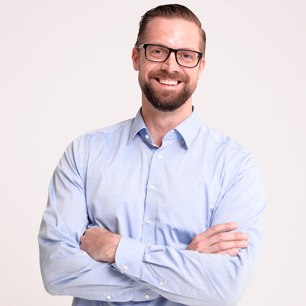 Markus Wilhelms