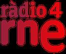 MOWOOT, el cinturón de masaje abdominal para el estreñimiento crónico en Ràdio 4 de RNE
