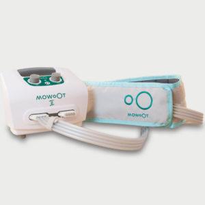 mowoot2-prod