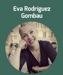 Testimonio Eva Rodríguez Gombau